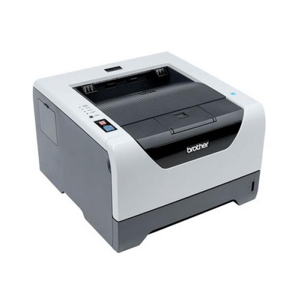 Imprimanta Brother HL-5250DN