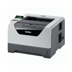 Imprimanta Brother HL-5380DN