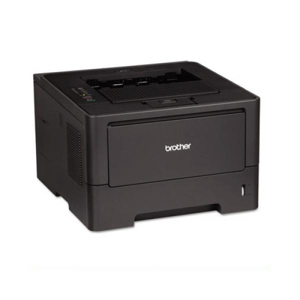 Imprimanta Brother HL-5450DN