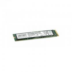 SSD M.2 NVMe 512GB