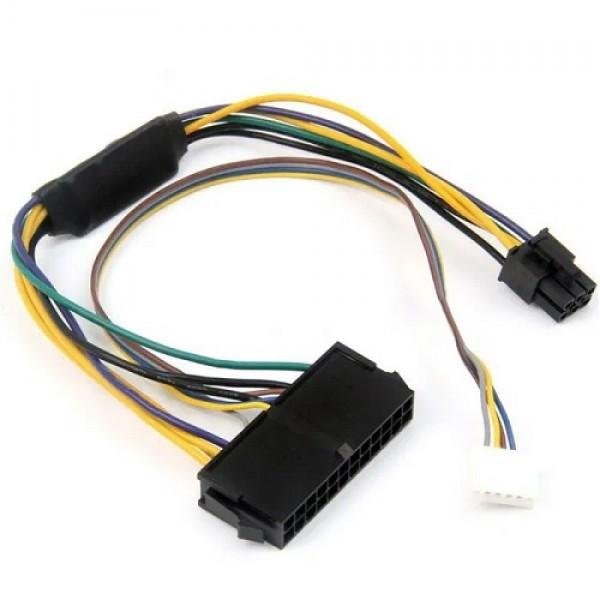 Cablu Adaptor HP 24-6