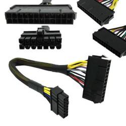 Cablu Adaptor Lenovo 24-14