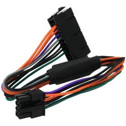 Cablu Adaptor DELL 24-8