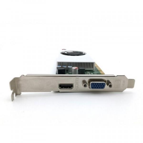 PLACA VIDEO AMD Radeon HD 8570 / 1GB / VGA / HDMI
