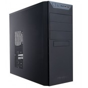 Carcase PC (2)