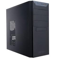Carcase PC