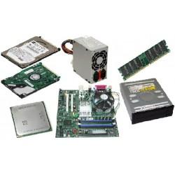 Componente PC