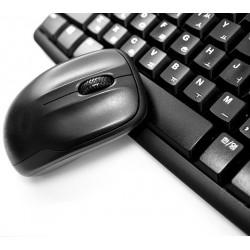 Tastaturi si Mousi