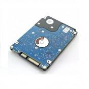 Hard Disk-uri laptop (4)