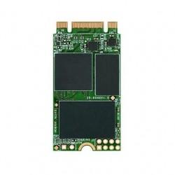 SSD M.2 SATA 256GB