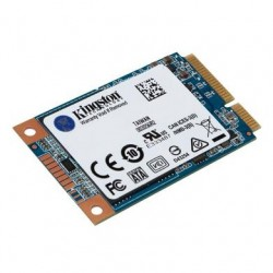SSD mSATA 128GB