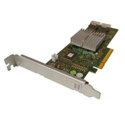 CONTROLLER RAID SAS/SATA DELL PERC H310