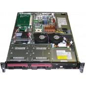 Componente Server (25)