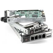 Hard disk-uri Server (12)