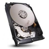 Hard Disk-uri PC (9)