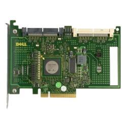 CONTROLLER RAID HBA SAS/SATA LSI MEGARAID 9271-8i