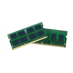 MEMORIE LAPTOP DDR2 2GB SODIMM