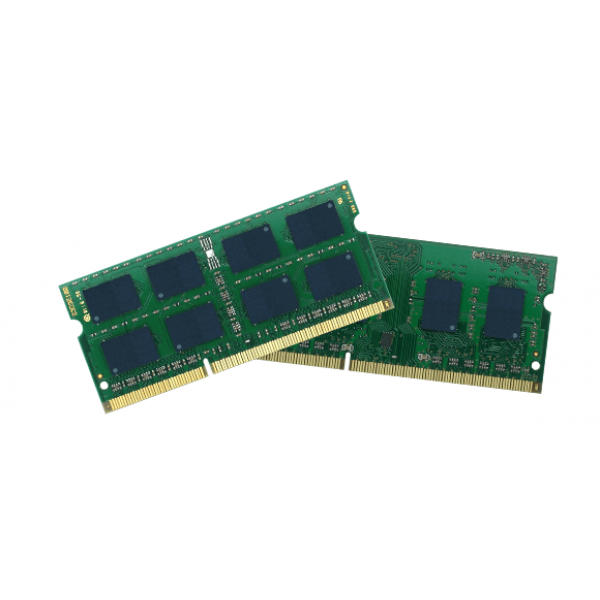 MEMORIE LAPTOP DDR3 4GB SODIMM