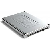 SSD-uri (3)