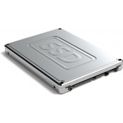 SSD (10)