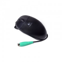 MOUSE PS/2 SH