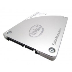 SSD 180GB INTEL PRO SERIES 1500