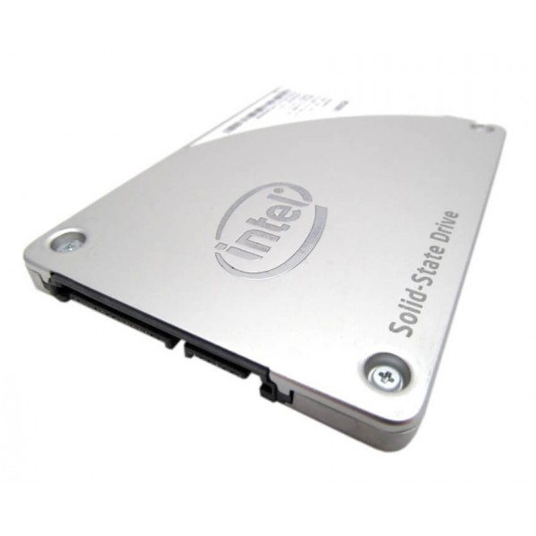 SSD ENTERPRISE 400GB INTEL S3710 SERIES