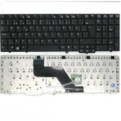 TASTATURA LAPTOP PENTRU HP 8540P LAYOUT GERMAN