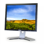 "MONITOR 17"" TFT DELL 1707FPT"