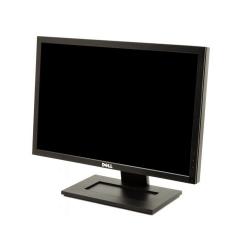 """Monitor 19"""" TFT DELL E1910F - WIDE"""