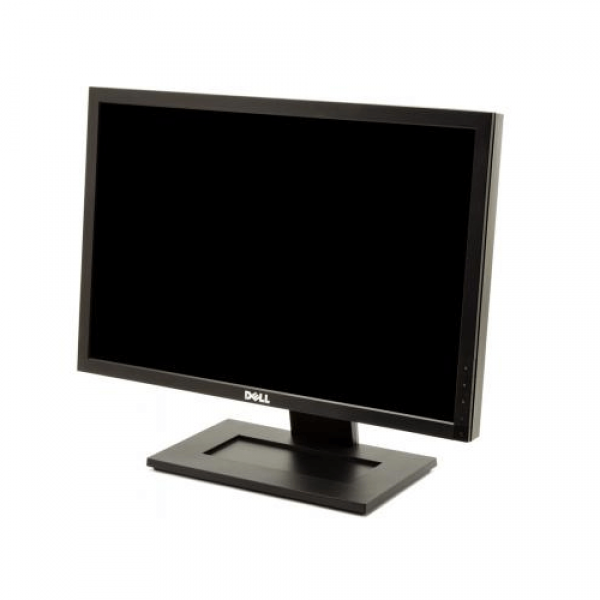 "Monitor 19"" TFT DELL E1910F - WIDE - grad B"
