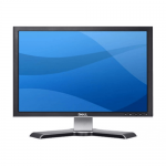 "MONITOR 20"" TFT DELL 2007FPB"