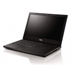 LAPTOP DELL LATITUDE E6410 CORE I5 M460 / 4GB DDR3 / 250 HDD / DVDRW + Webcam usb cadou