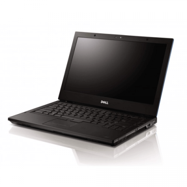 LAPTOP DELL LATITUDE E4310 I5 GRAD B