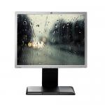 """Monitor 20"""" TFT HP L2025 / LP2065 - Grad B"""