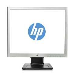"MONITOR 19"" LED HP LA1956X"