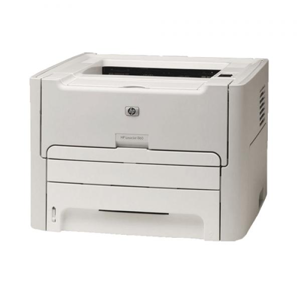 Imprimanta HP LaserJet 1160