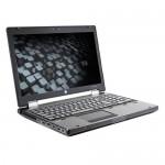 "LAPTOP HP WORKSTATION 8560w i7-2630QM / 8GB DDR3 / HDD500 / QUADRO 1000M-2GB / 15.6"""