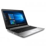 """LAPTOP HP PROBOOK 640 G4 i5-7200U / 8GB DDR4 / SSD128 / 14"""""""