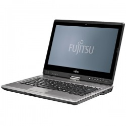 "LAPTOP 2in1 FUJITSU LIFEBOOK T902 i5-3340M / 8GB DDR3 / SSD128 / 13.3"" CONVERTIBIL"