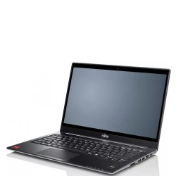 "LAPTOP ULTRABOOK FUJITSU LIFEBOOK U772 i5-3437U / 4GB DDR3 / SSD128 / 14"" HD / webcam"