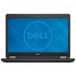 LAPTOP DELL LATITUDE E5450 i7-5600U / 8GB DDR3 / SSD120 / 14.1""