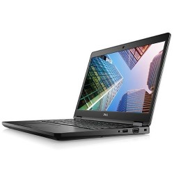 LAPTOP DELL LATITUDE E5490 i5-8250U / 8GB DDR4 / HDD500 / 14""