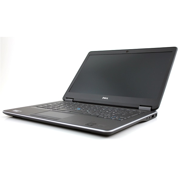 "LAPTOP DELL LATITUDE E7440 i5-4310u / 8GB DDR3 / SSD256 / 14"" / baterie noua"