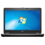 """LAPTOP DELL LATITUDE E6440 i5-4310M / 8GB DDR3 / SSD 128 GB/ DVD / 14.1"""" / Webcam"""