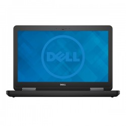 "LAPTOP DELL LATITUDE E5540 i5-4300U / 8GB DDR3 / HDD320 / DVD / 15.6"" / BATERIE NOUA"