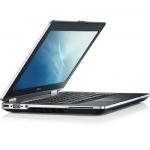"""Laptop DELL LATITUDE E6420 i5 2520m / 4gb / 250 / dvd / 14.1"""""""