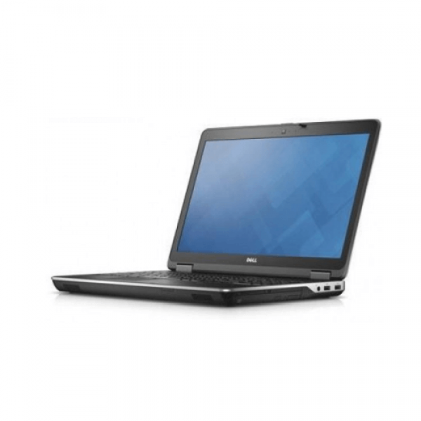 "LAPTOP DELL LATITUDE E6540 I5-4200M / 4GB / 320GB HDD / 15.6"" / WINDOWS 10 PRO - grad B"