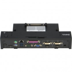 DOCKING STATION DELL LATITUDE PR02X USB 3.0