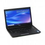 """LAPTOP EPSON ENDEAVOR NA601E i5-3337U / 4GB DDR3 / HDD320 / 14"""" HD"""